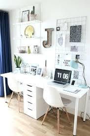 home office decor computer. Fine Home Home Office Decor Ideas Inspiration Graphic Pics On Desk Modern Design  Photos   In Home Office Decor Computer C