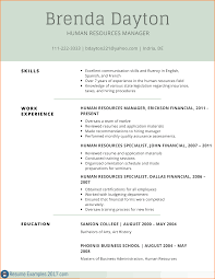 Good Resume Examples 2017 100 resume examples 100 men weight chart 4