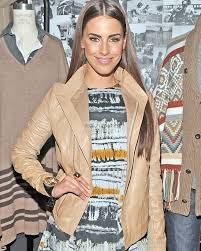 jessica lowndess light tan leather jacket jessica lowndess jacket jessica lowndess jacket