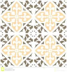 Patterned Linoleum Flooring Best Patterned Linoleum Flooring Retro Lino Australia Rotheroeco