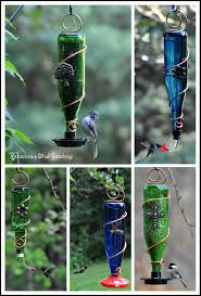in one week 9 8 2016 a winner will be randomly chosen check out all of the glass bottle feeders in our rebecca s bird gardens