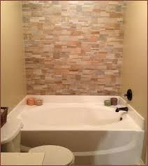 bathtub refinishing kit expert