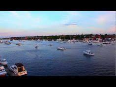 20 Best Newburyport Ma Images Newburyport Massachusetts