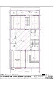floor plan duplex house plans in building large n beautiful 30 60