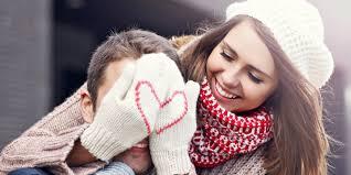 Valentine    S Date Ideas