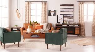 updating your e with a mid century modern style for fall