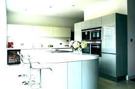 average cost of new kitchen cabinets kitchen cabinets average cost kitchen cabinet paint cost lpasinfo average average cost of new kitchen cabinets