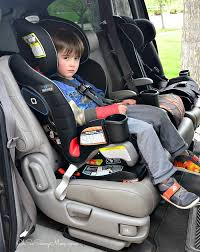car seats for 1 year old page 1