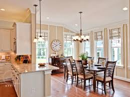 nook lighting. Kitchen Nook Lighting And 37 Modern Breakfast Intended For Proportions 1024 X 768 N
