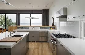 best kitchen designer. Kitchen: Impressing 10 Kitchen Layout Mistakes You Don T Want To Make Good Design From Best Designer S