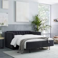 west elm furniture reviews. west elm rochester sofa stoney creek design furniture reviews