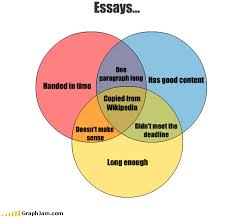 lord of the flies character essay approved custom essay writing  lord of the flies character essay jpg