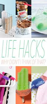 Life Hacks For Moms 6354 Best Life Hacks Images On Pinterest