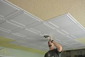celing tiles suspended ceiling tiles perforated ceiling tiles