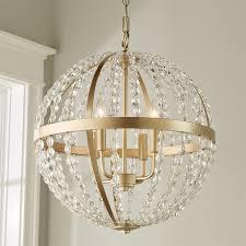 full size of lighting marvelous gold chandelier light 1 crystal and globe large jpg c 1514574515