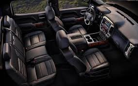 2018 gmc acadia limited. brilliant gmc denali 2018 gmc acadia  interior intended gmc acadia limited s
