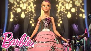 barbie celebrates fashion week barbie
