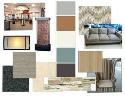 office color palette. Office Color Palette Schemes Professional Design Project Soothing With A Punch .