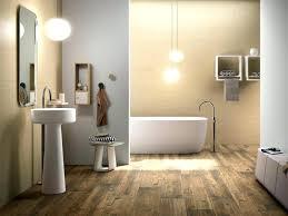 linoleum tiles for bathroom flooring black tile bathroom floor large size of bathrooms wall tiles design