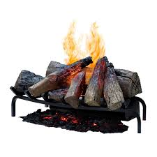 Image result for dimplex electric fire