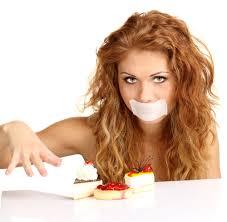 Как похудеть с помощью психологии? Images?q=tbn:ANd9GcRoIO7dfDhsAewzoHbr8wIXa-p-VILGySnSkT4K155wT3nkk6ut