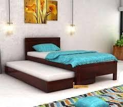 buy bedroom furniture online india