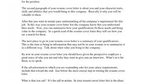 cover letter winning powerful sales cover letter examples powerful cover letter templates cover letter format powerful sales cover letter templates