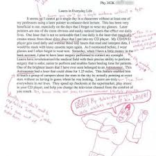 humorous essay definition net cover letter  examples of humorous essays examples of funny and stupid essay