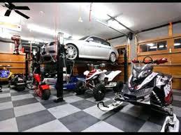 garage interior. Garage Interior Creative Of Design Latest Photos Colors Ideas