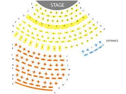 Mgm Grand Vegas Seating Chart David Copperfield Tickets At David Copperfield Theater Mgm Grand Casino Las Vegas Nv On December 30 2019 At 4 00 Pm