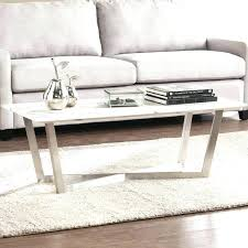 marble top coffee table rectangle rectangular marble coffee table rectangle marble top coffee table