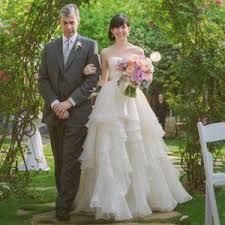 the 25 best wedding processional songs ideas on pinterest Wedding Recessional Songs Johnny Cash here is your wedding survival kit! wedding processional songswedding Traditional Wedding Recessional