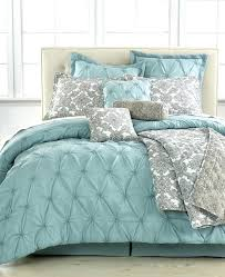 teal queen bedding.  Teal Black And Teal Comforter Excellent Twin Size  Set King Queen Bed   To Teal Queen Bedding R
