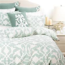 barbara barry duvet cover poetical sweetgalas