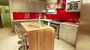 Red Kitchen Pendant Lights Modern Living Room Furniture Orlando Within Kitchen Light Red