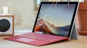Microsoft Specials Microsoft Black Friday 2019 Deals Save On Surface Pro 7