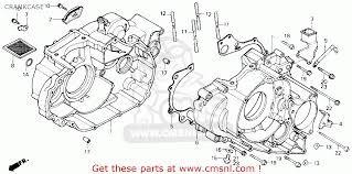 1985 honda trx 250 wiring diagram wirdig 1985 honda trx 250 wiring diagram