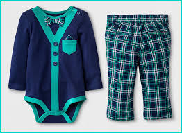 Cat And Jack Sock Size Chart 10 Baby St Patricks Day Outfits For 2019
