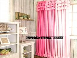 childrens bedroom curtains girls bedroom curtains beautiful the best catalog of girls curtains designs and colors