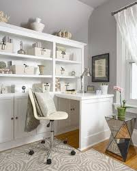 superb home office. Superb Home Office Small Space View In Gallery Organized