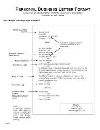 Word Format Resume Word Simple Resume Format Word File Download