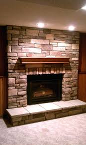 top 69 superb ventless gas fireplace insert vent free fireplace fireplace stone fireplace mantels lennox electric
