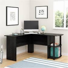 home office desk design fresh corner. Home Office Corner Desk Fresh Gaming L Shaped Design Ideas With  Beautiful Luxury Fice Home Office Desk Design Fresh Corner G