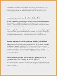 Purchase Order Template Open Office Custom Business Resume Template Free Fresh 48 Resume Templates Open Fice