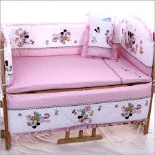 minnie mouse crib bedding set baby bedding set bedding cribs country frozen wall decor oval striped