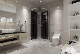 torino massage shower cabin