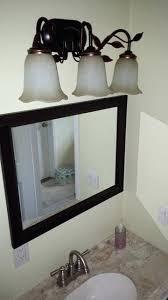 surprising outdoor lighting bathroom accessories decoration a allen and roth light fixtures fixture