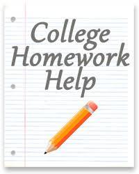 management essay topic books