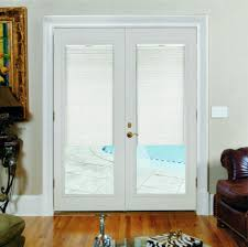 pella patio door blind repair best blind 2018