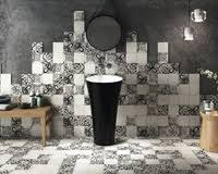 <b>APE</b> Ceramica — <b>плитка керамическая</b>, купить в СПб (Керомаг)